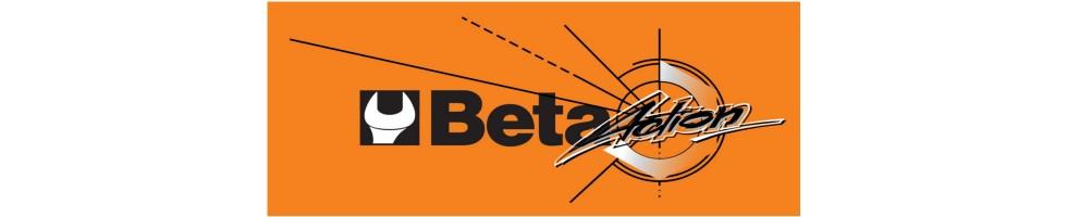 Beta Action