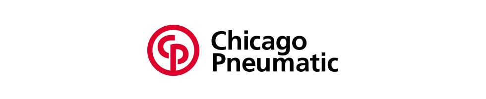 cp chicago pneumatics