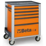 Beta C24S/6