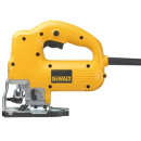 Seghetto alternativo Dewalt DW341K