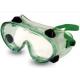 Occhiale di protezione SAFE7
