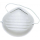 Facciale filtrante monouso bassa protezione- Honeywell
