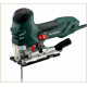 Seghetto alternativo Metabo STE 140 Plus