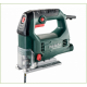 Seghetto alternativo Metabo STEB 65 Quick
