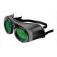 Occhiali di protezione 3388L