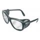 Occhiali di protezione 3396A