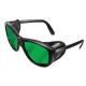 Occhiali di protezione 3396B