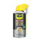 WD-40 Lubrificante Serrature Anticorrosivo 250 ml