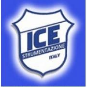 Ice Strumentazione