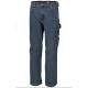 Pantaloni jeans Beta 7525