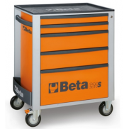 Beta C24S/5