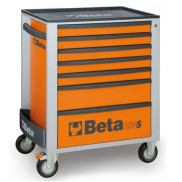 Beta C24S/7