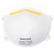 Facciale filtrante monouso FFP1 - Honeywell