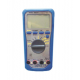 Multimetro digitale ICE 5030