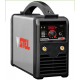 Saldatrice Inverter Stel Max 161-digit kit